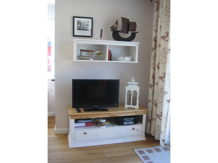 ferienhaus haus pella fischland dar zingst firma herr peter frodeno. Black Bedroom Furniture Sets. Home Design Ideas