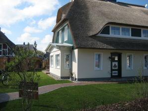 Ferienhaus Haus Pella