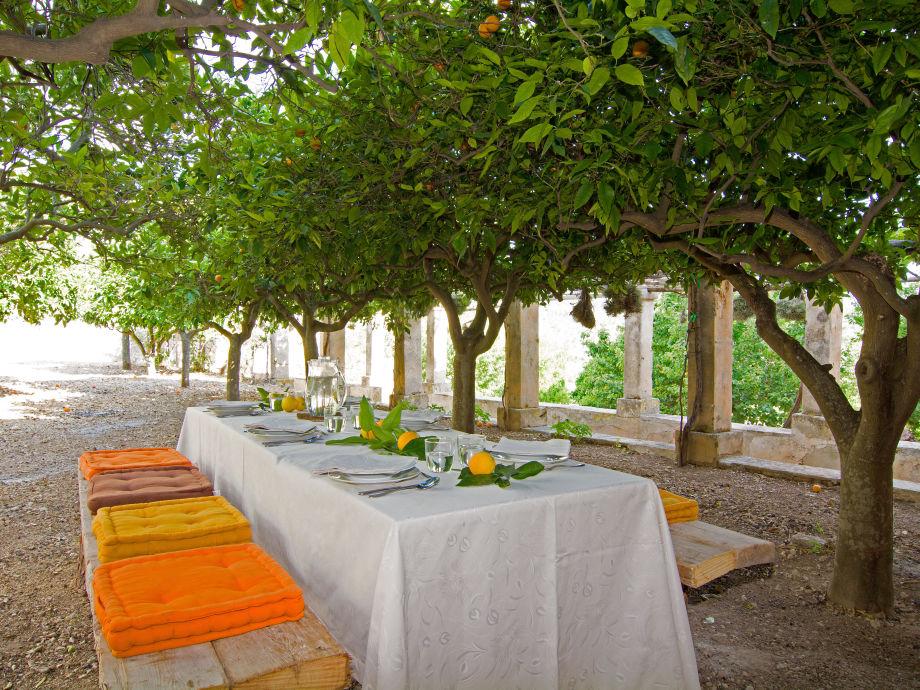 Pur Mallorca