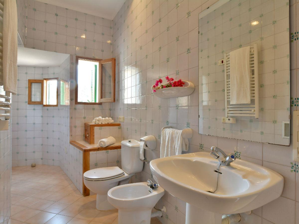 landhaus finca es tarongers mallorca bunyola firma. Black Bedroom Furniture Sets. Home Design Ideas