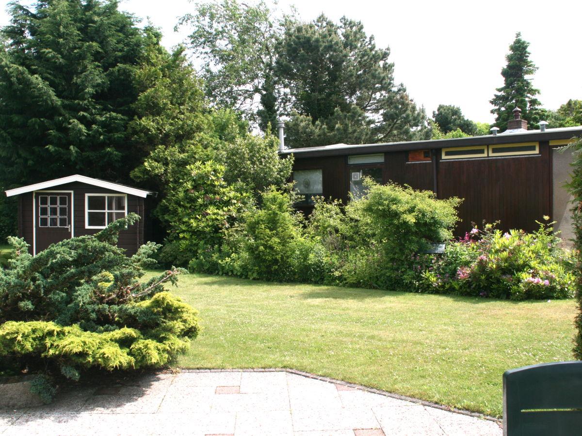 bungalow 8 im park eureka nord holland sint maartenszee. Black Bedroom Furniture Sets. Home Design Ideas