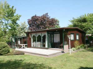 Bungalow Park Eureka 74