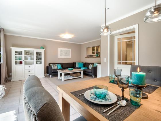 moderne ferienwohnung coastline direkt am watt list sylt firma mrm gmbh ferienwohnungen. Black Bedroom Furniture Sets. Home Design Ideas