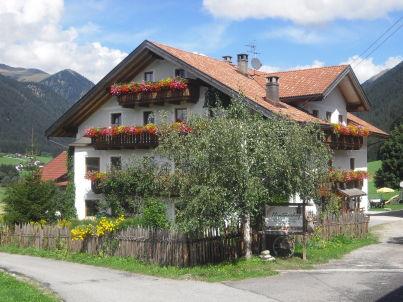 Hintnerhof