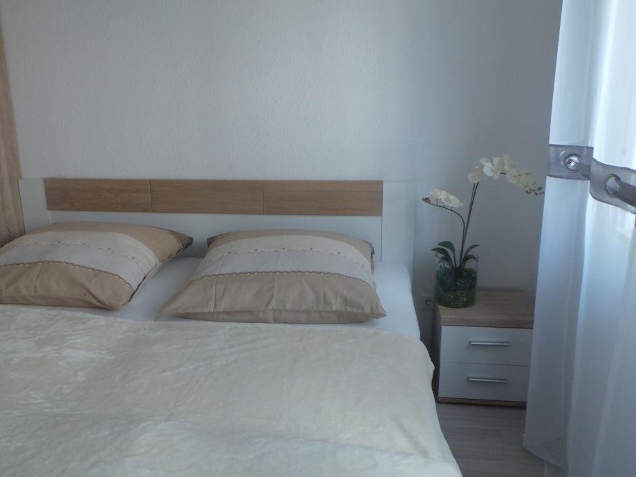 ferienwohnung am seepark schwarzwald familie andreas und nelly bechtold. Black Bedroom Furniture Sets. Home Design Ideas