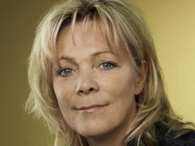 Ihr Gastgeber Carolin Exenberger