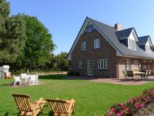 Landhaus Gmelin Hüs