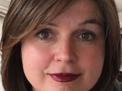 Ihr Gastgeber Brigitte Jimenez-Guder