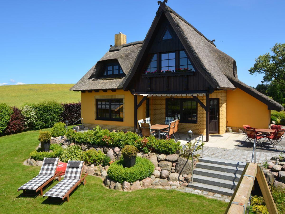 landhaus pauline k hlungsborn firma privat herr juan carlos alzuro lopez. Black Bedroom Furniture Sets. Home Design Ideas