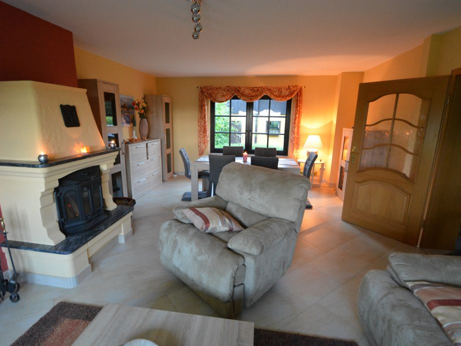 landhaus pauline k hlungsborn firma privat herr juan. Black Bedroom Furniture Sets. Home Design Ideas