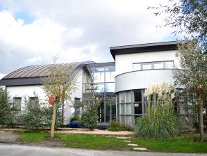 Villa Westduin