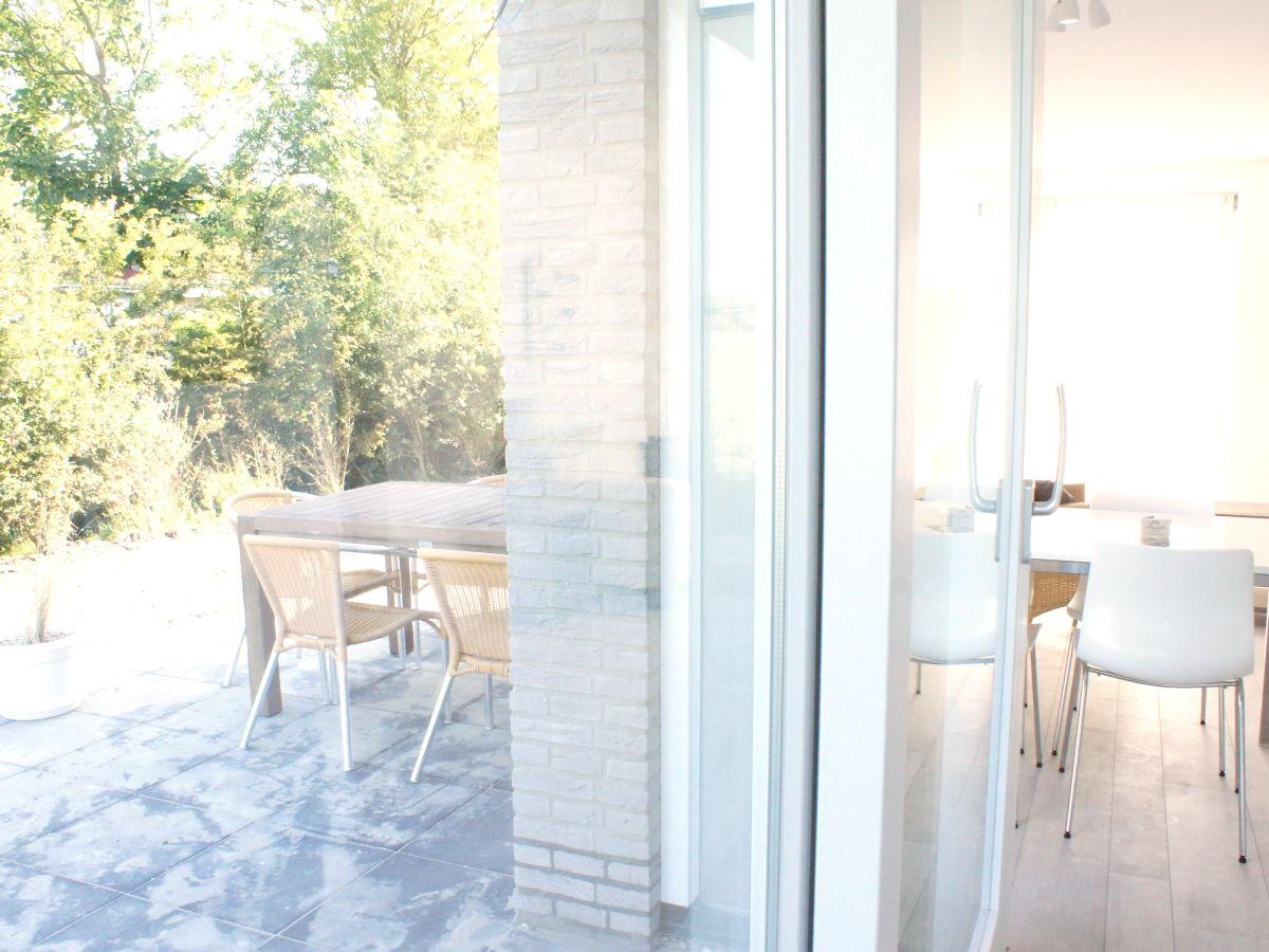 longenix ~ Interior Design und Ideen über Möbel