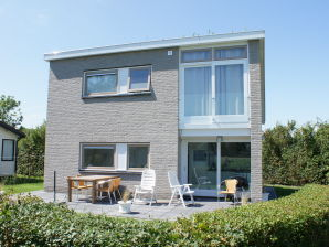 Holiday house Westduin 2