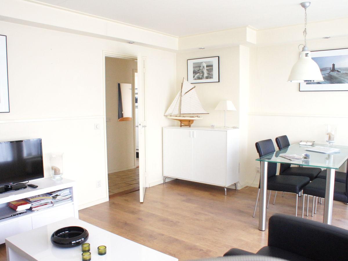 ferienwohnung drie turkenlaan walcheren koudekerke firma elly oostdijk recreatie frau elly. Black Bedroom Furniture Sets. Home Design Ideas