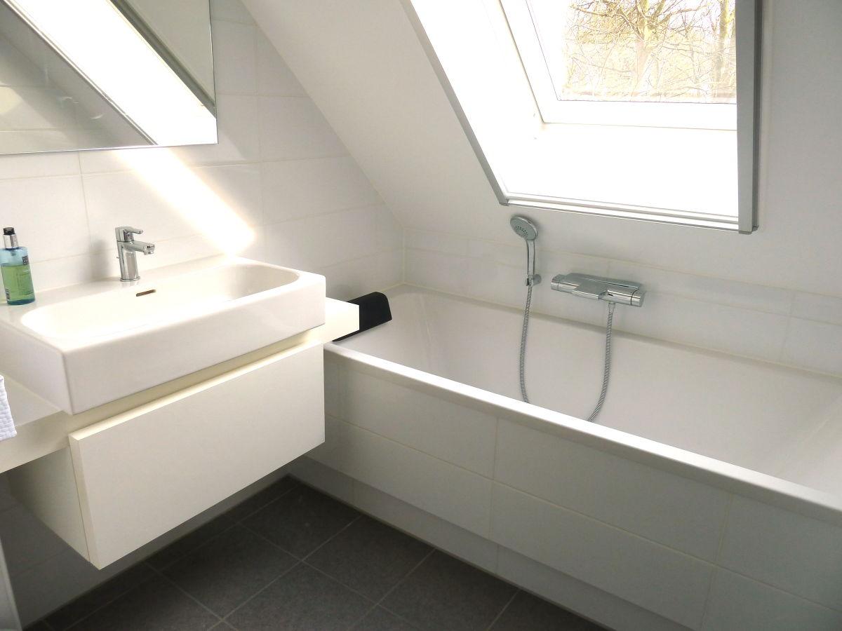 ferienhaus vebenabos walcheren vlissingen firma elly oostdijk recreatie frau elly oostdijk. Black Bedroom Furniture Sets. Home Design Ideas