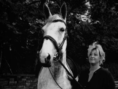 Ihr Gastgeber Sabine Rohmann-Ebbers