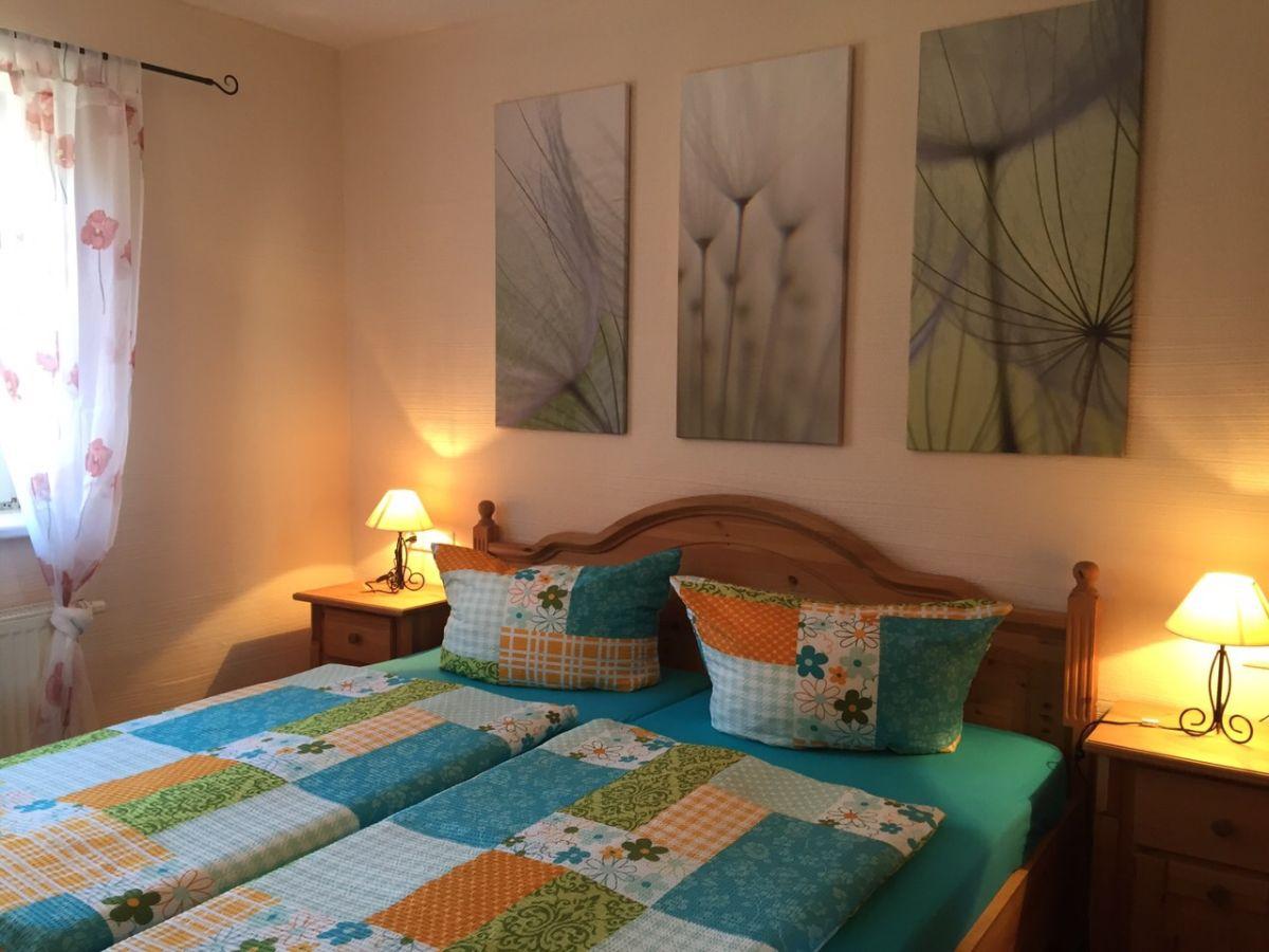 ferienwohnung bakenberg die erste wahl dranske am bakenberg rugana frau jeannine bohmsach. Black Bedroom Furniture Sets. Home Design Ideas