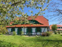 Ferienwohnung Bakenberg- Die erste Wahl