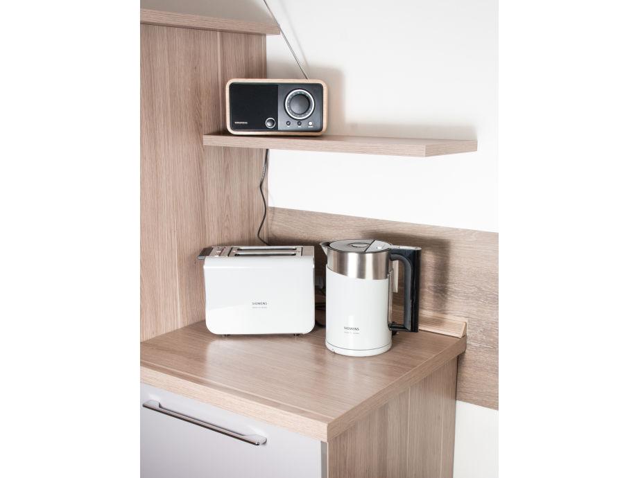 ferienwohnung sand und meer mecklenburgische ostseek ste. Black Bedroom Furniture Sets. Home Design Ideas