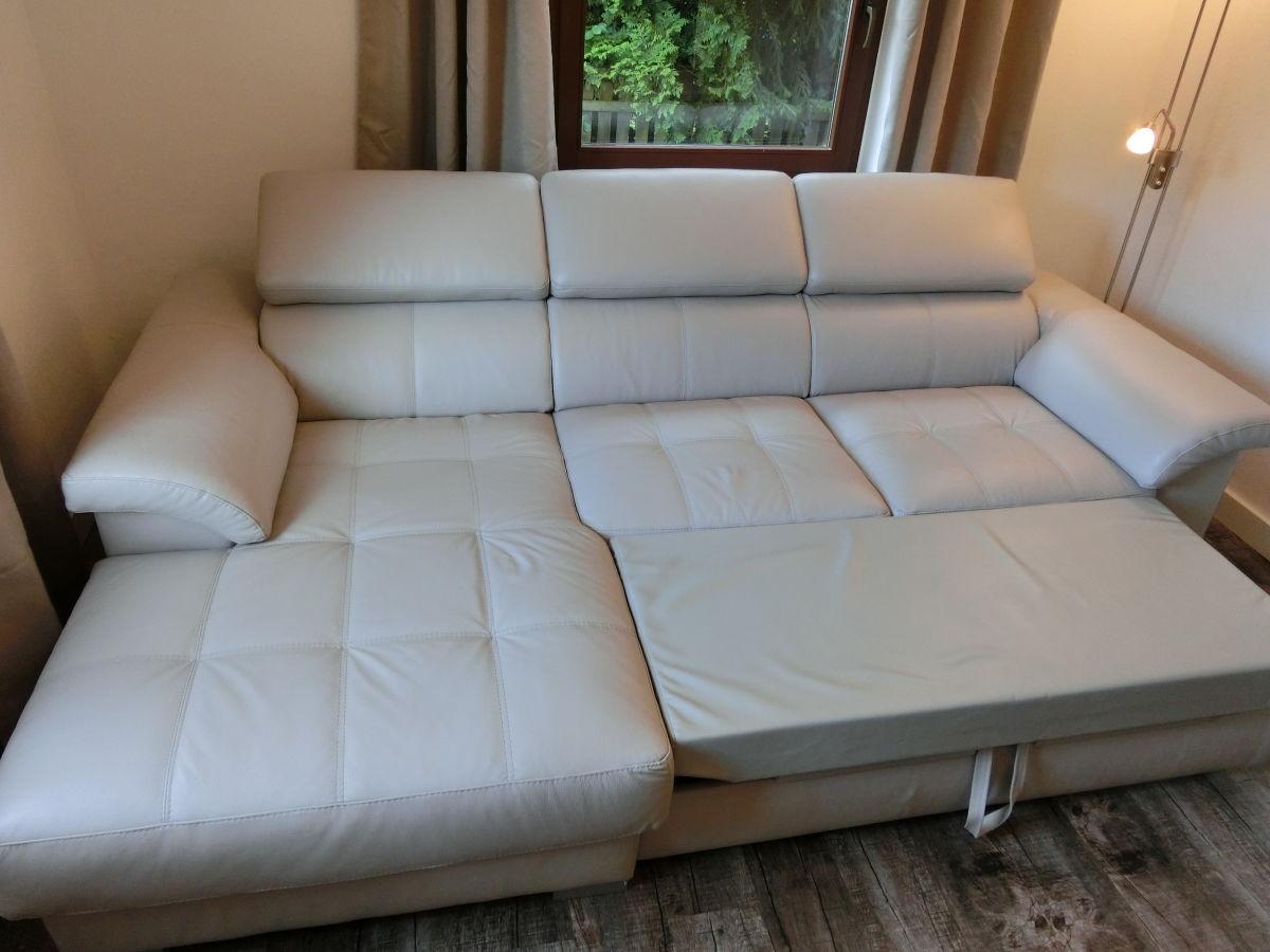 ferienwohnung sand und meer mecklenburgische ostseek ste boltenhagen familie kosanke. Black Bedroom Furniture Sets. Home Design Ideas