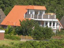 Ferienwohnung Catharina