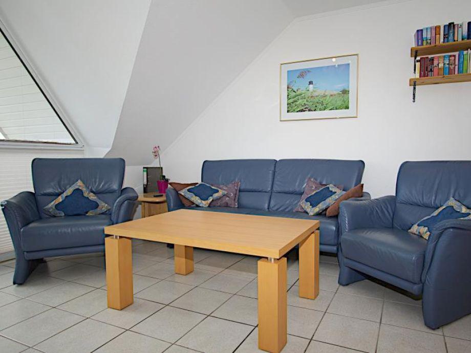 ferienwohnung maike 15b duhnen cuxhaven nordsee. Black Bedroom Furniture Sets. Home Design Ideas