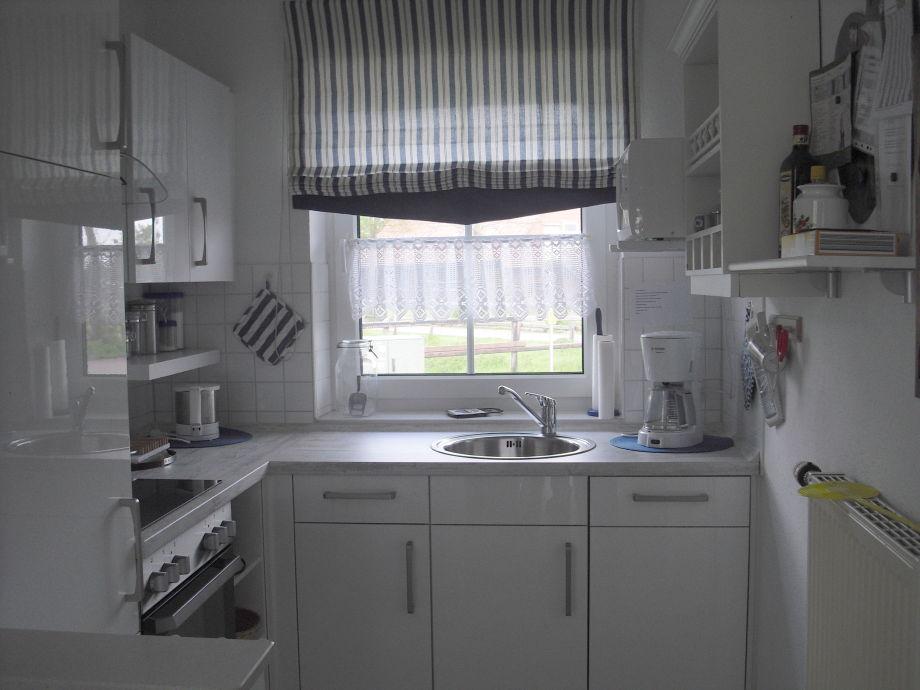ferienhaus sonnenschein ostfriesland aurich timmel frau grete junkhoff. Black Bedroom Furniture Sets. Home Design Ideas