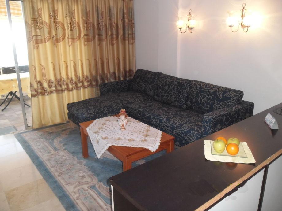 ferienwohnung tabaiba baja teneriffa s d herr werner otto hartmann. Black Bedroom Furniture Sets. Home Design Ideas