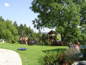 Ferienwohnung Maria auf dem Schollerhof
