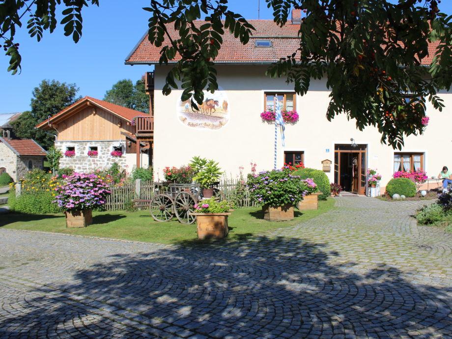 Der Schollerhof