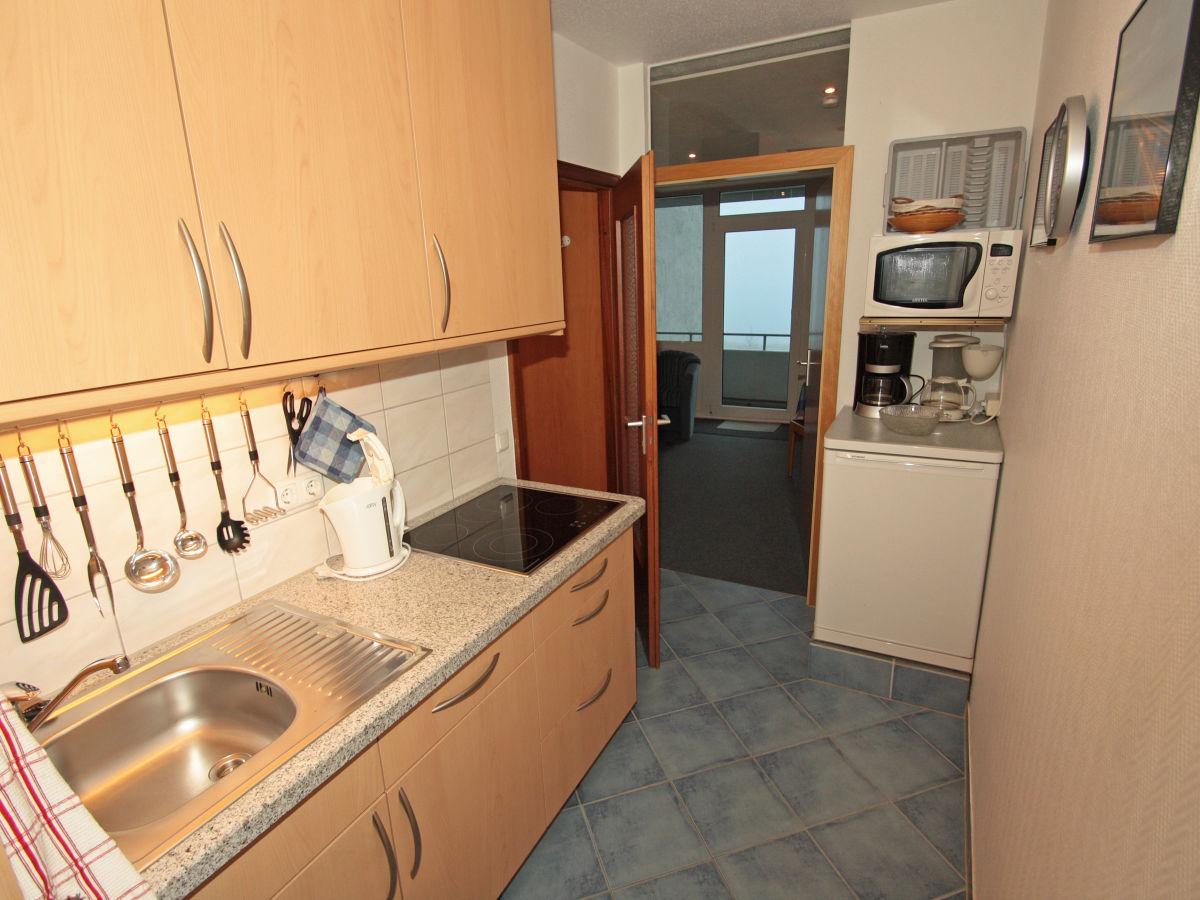 ferienwohnung steinwarder37 3 18 heiligenhafen firma vermietungsb ro heiligenhafen gmbh herr. Black Bedroom Furniture Sets. Home Design Ideas
