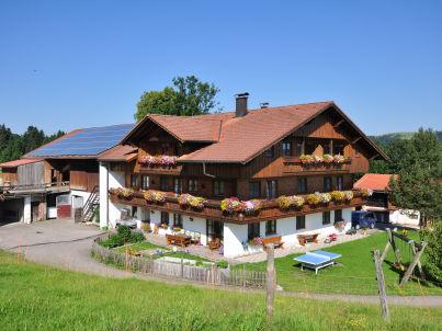 Bauernhof Denz