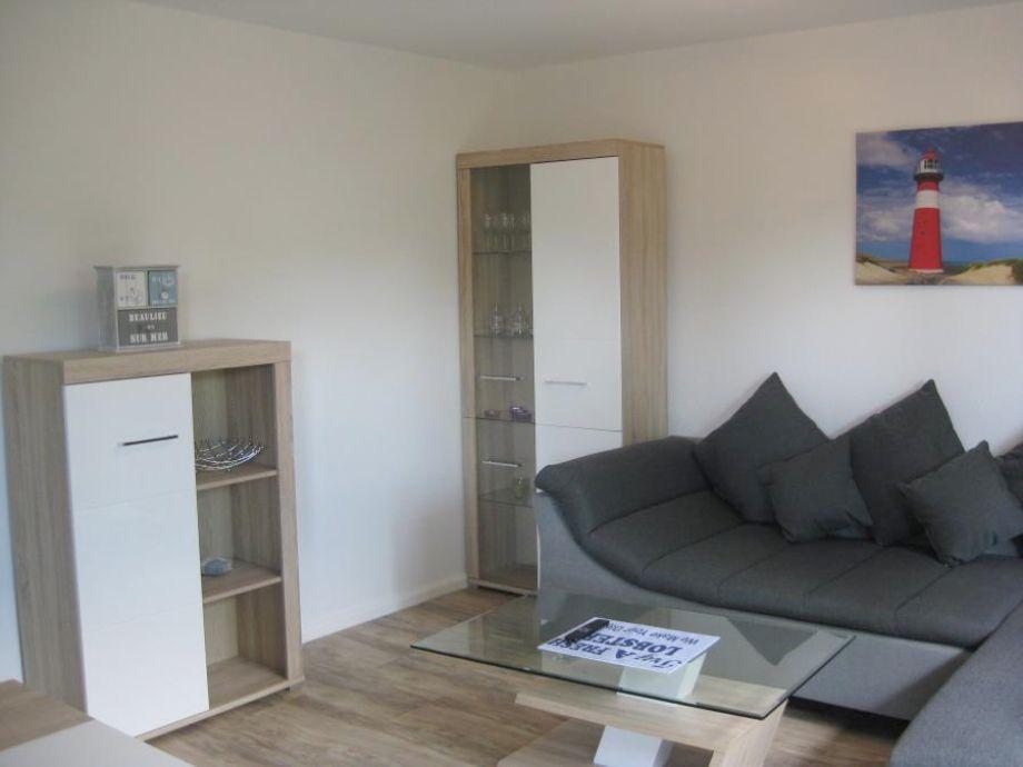 traum wohnzimmer modern dekoration inspiration