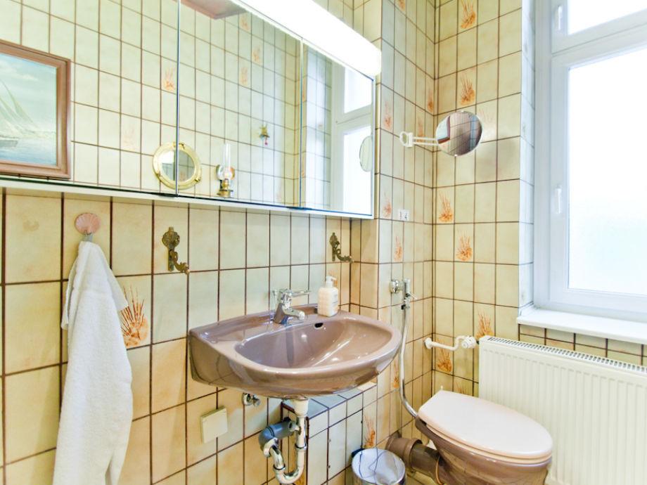 Ferienwohnung Groß, Zentral, Günstig, Berlin Mitte   Firma, Badezimmer
