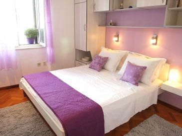 Apartment Marmont