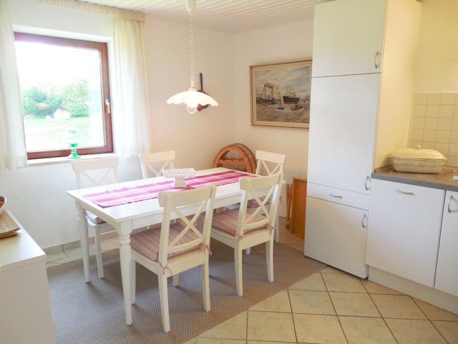 ferienhaus schleikate am sch nsten fjord deutschlands schlei rieseby firma maritimer. Black Bedroom Furniture Sets. Home Design Ideas