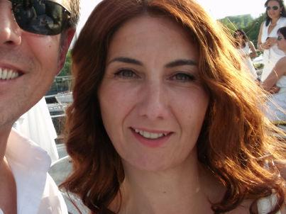 Ihr Gastgeber Manuela Sicher