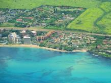 Ferienwohnung Kahana Villa