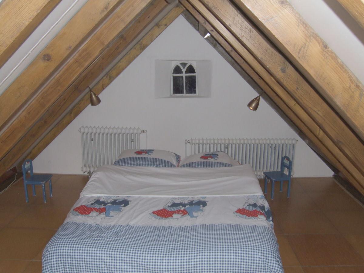 ferienwohnung schenkenschanz 31 nord rhein westfalen frau marian slenders. Black Bedroom Furniture Sets. Home Design Ideas