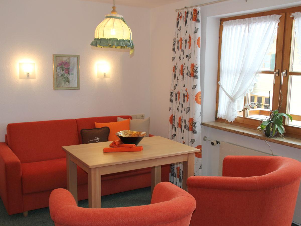 Ferienwohnung landhaus conny vorarlberg kleinwalsertal mittelberg firma landhaus conny - Landhaus schlafsofa ...