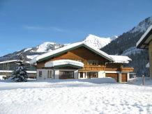 Ferienwohnung Landhaus Conny