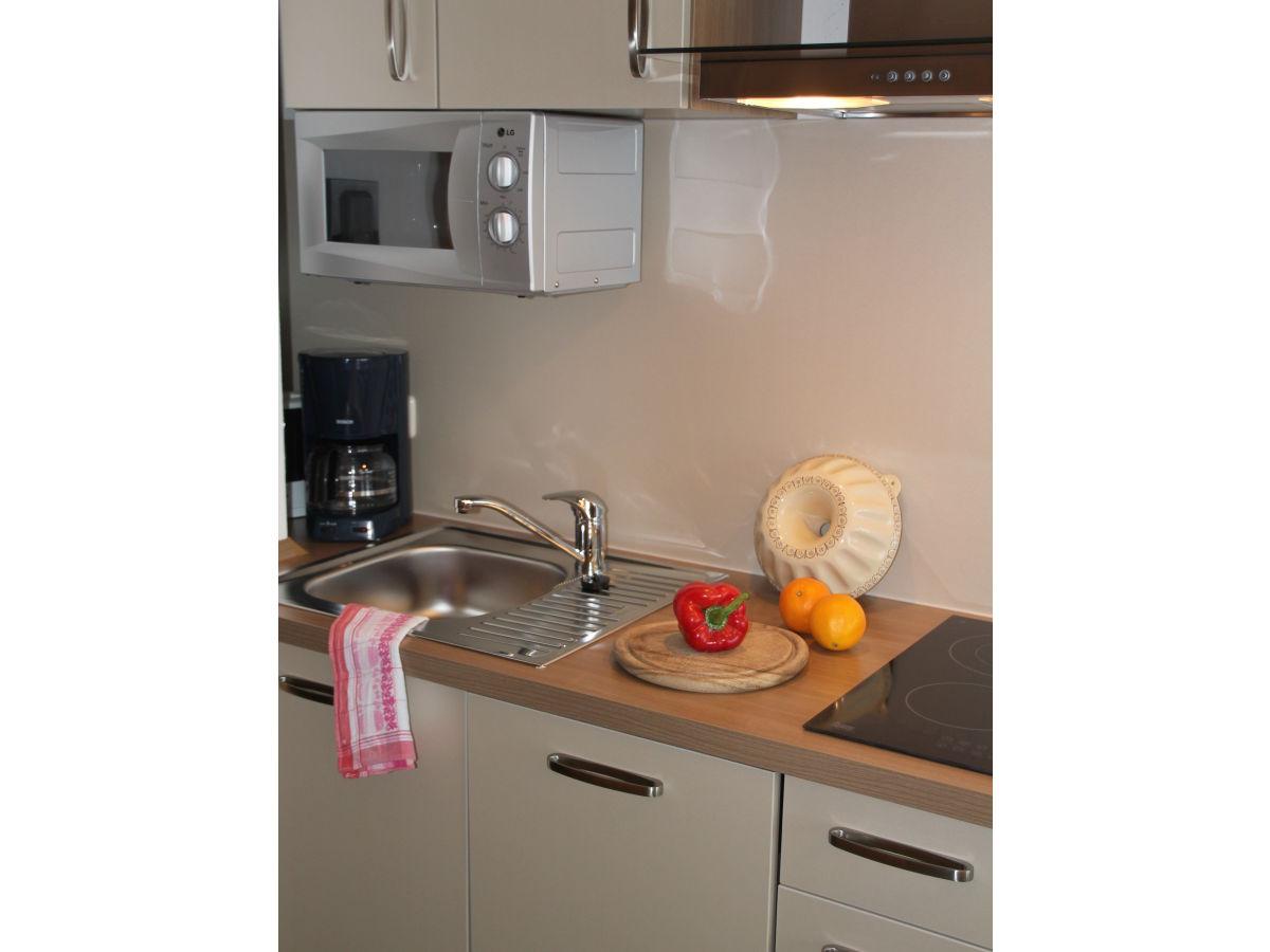 ferienwohnung landhaus conny vorarlberg kleinwalsertal. Black Bedroom Furniture Sets. Home Design Ideas