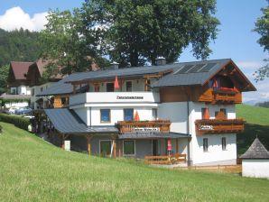 """Nr. 1 """"Ferienwohnungen Haus Kogler"""""""