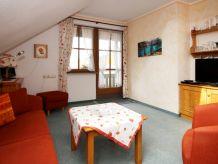 Holiday apartment Almsonne - Allgäublick