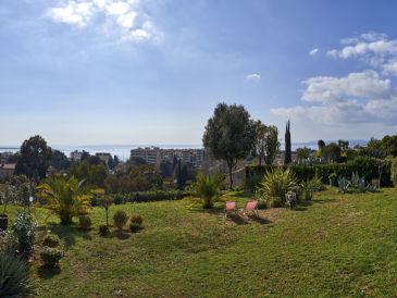Villa Les Epis
