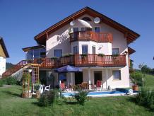 Ferienwohnung 2 im Haus Aichinger