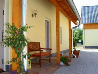 Ferienhof Landidyll