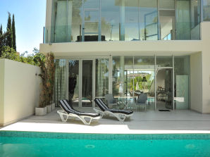 Holiday house in Santa Ponsa ID 2547