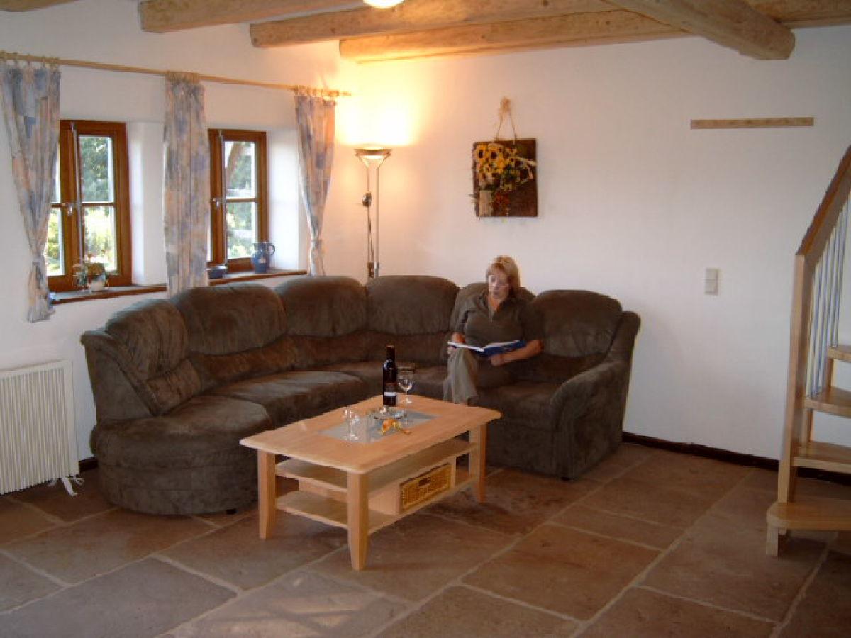 ferienwohnung a auf dem fachwerkhof kaufmann steinhuder meer w lpinghausen familie. Black Bedroom Furniture Sets. Home Design Ideas