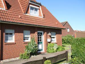 Ferienhaus Flüthörn